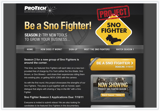 projectsnofighter.com
